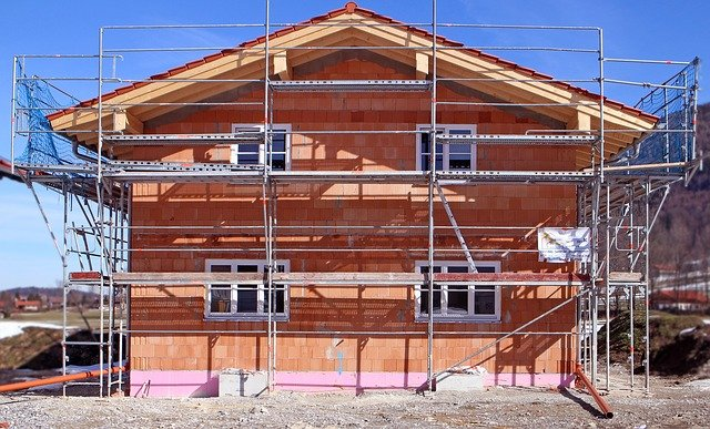 5 Reasons to Remodel Your Home Today