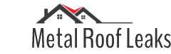 MetalRoofLeaks.com